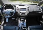 Kia - All New Cerato 2