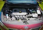 Kia - All New Cerato 3
