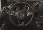 Mercedes-Benz Vito Plus 2