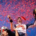 MotoGP - Valencia 2017 - Marc Marquez - Campeon