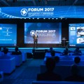 Peugeot Argentina realizo su Forum Anual de Postventa - Transformacion Digital
