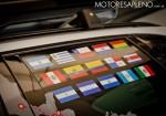 Porsche - Expedicion Cayenne - Buenos Aires 2