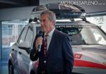 Porsche - Expedicion Cayenne - Buenos Aires 4