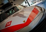 Porsche - Expedicion Cayenne - Buenos Aires 8