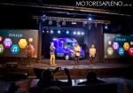 Presentacion Iveco Daily con caja de cambios automatizada Hi-Matic 1