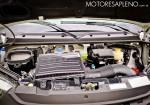 Presentacion Iveco Daily con caja de cambios automatizada Hi-Matic 5