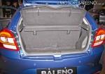 Suzuki New Baleno 11