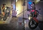Suzuki - Nueva gama de motos 2
