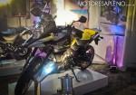 Suzuki - Nueva gama de motos 3