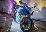 Suzuki - Nueva gama de motos 4