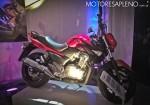 Suzuki - Nueva gama de motos 6