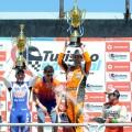 TN - Buenos Aires 2017 - C3 - El Podio de titulares