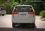 Toyota Innova 10