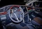 Toyota Innova 3
