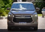 Toyota Innova 6