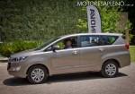 Toyota Innova 9