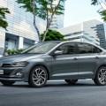 VW Virtus 1