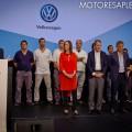 VW anuncio una inversion de USD 650 millones en Argentina
