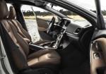 Volvo V40 Cross Country 2