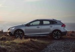 Volvo V40 Cross Country 5