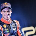 WRC - Australia 2017 - Final - Thierry Neuville - Subcampeon