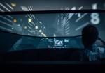 Audi presente en NIPS 2017 3