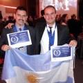 La postventa de Peugeot Argentina fue premiada a nivel internacional 2