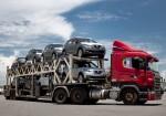 Nissan Kicks fabricado en Brasil comienza exportaciones a Argentina 4