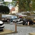 Operativo Verano Fiat 2018