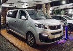 Peugeot Summer 2018 4
