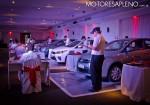 Toyota Argentina - Concurso Nacional de Habilidades Tecnicas y de Atencion al Cliente 3
