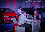 Toyota Argentina - Concurso Nacional de Habilidades Tecnicas y de Atencion al Cliente 4