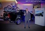 Toyota Argentina - Concurso Nacional de Habilidades Tecnicas y de Atencion al Cliente 5