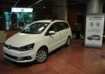 VW Argentina capacito a sus colaboradores junto al SMATA 2