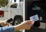 VW Argentina estrena su estacion de carga para vehiculos electricos 2