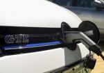 VW Argentina estrena su estacion de carga para vehiculos electricos 3