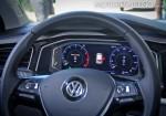 VW Polo Day 6