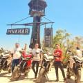 Ducati Summer Experience 2018 1