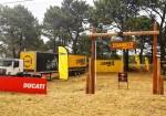 Ducati Summer Experience 2018 4