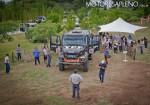 Iveco Dakar Experience 2018 4