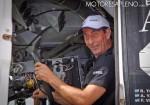 Iveco Dakar Experience 2018 5