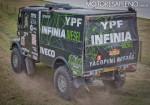 Iveco Dakar Experience 2018 7