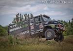 Iveco Dakar Experience 2018 8