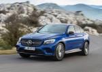 Mercedes-Benz - Lider en Alta Gama