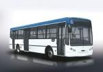 Mercedes-Benz - Lider en buses