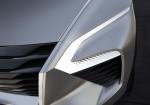 Nissan Xmotion Concept 2