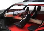 Nissan Xmotion Concept 4