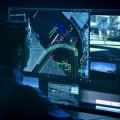 Nissan y la NASA amplian la investigacion sobre servicios de movilidad autonoma
