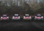 Peugeot 3008DKR Maxi 2