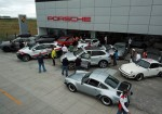 Porsche - Con todo exito culmino la Expedicion Cayenne 3